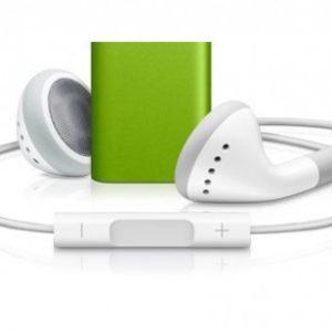 Accessori Ipod e Mp3