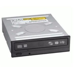 Masterizzatori e Floppy