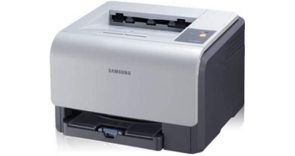 stampanti-laser-bn