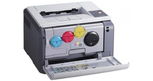 stampanti-laser-colore