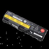 Batterie per Notebook