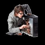 Configuratore PC