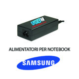 Alimentatori Notebook Samsung